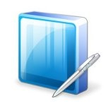 Программа для работы с PHP-контентом phpdesigner