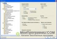 phpDesigner скриншот 1