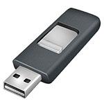 Программа программа для форматирования и создания загрузочных USB-накопителей Rufus