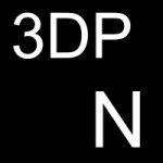 Программа для определения модели, номера и производителя сетевой карты 3DP Net