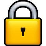 Программа для скрытия любые данные на компьютере WinMend Folder Hidden