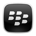 BlackBerry Desktop Manager для Windows 8