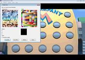 Visual Boy Advance скриншот 1