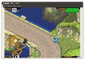 Visual Boy Advance скриншот 3