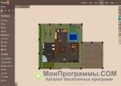 Planner 5D скриншот 3