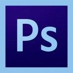 Adobe Photoshop CC 17.0.1