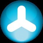 Программа для управление дисковым пространством компьютера TreeSize Free