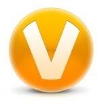 Программа для общения ooVoo для Mac OS