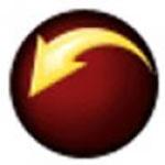 Программа для преобразования видеофайлов большинства актуальных форматов OJOsoft Total Video Converter