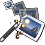 Программа для уменьшения размера изображений VSO Image Resizer