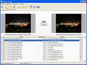 Image Comparer скриншот 4