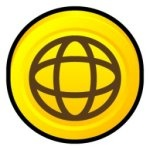 Программа для защиту ПК и личных данных пользователя Norton Internet Security