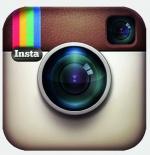 Программа для интеграции в социальную сеть Instagram