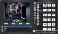 WebcamMax скриншот 1