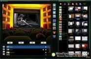 WebcamMax скриншот 2