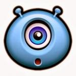 Программа для общения WebcamMax