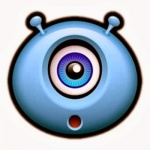 WebcamMax для Windows 8