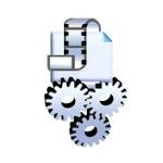 Программа для обработки видеоматериалов AviSynth