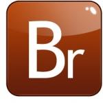 Adobe Bridge Portable