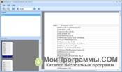 Free Opener скриншот 2
