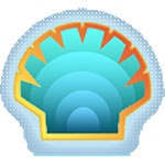 Classic Shell 4.3