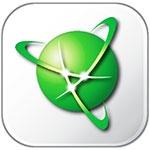 Программа для своевременного обновления навигационных устройств Navitel Navigator Update Center