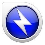 Bandizip для Windows XP