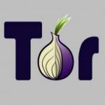 Программа для конфиденциальной работы в интернете Tor