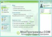 ICQ скриншот 4