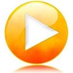 Медиаплеер Zoom Player