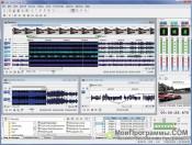 Sound Forge скриншот 3