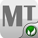 MemTest 64 bit