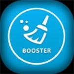 Программа для увеличения производительности компьютера Mz RAM Booster