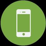 Программа для управления мобильным телефоном с помощью персонального компьютера MyMobiler