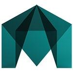 Программа для работы с трехмерной графикой Autodesk Maya