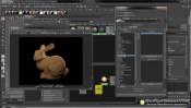 Autodesk Maya скриншот 1