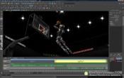 Autodesk Maya скриншот 4