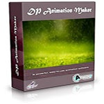 DP Animation Maker 3.2