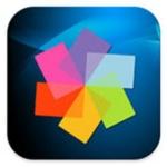 Pinnacle Studio для Windows 7