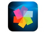 Pinnacle Studio Ultimate 19.5