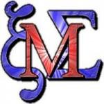 Программа для обработки числовых и символьных выражений Maxima