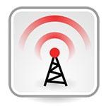 Программа для прослушивания радио в интернете RarmaRadio