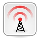 RarmaRadio Portable