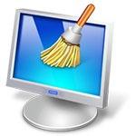 Программа для оптимизации работы системы ACE Utilities