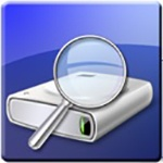 CrystalDiskInfo для Windows XP