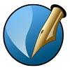 Программа для визуальной верстки файлов Scribus