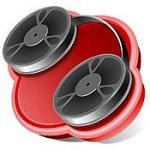 Программа для записи разговоров и конференций в популярном приложение Скайп MP3 Skype Recorder