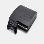 Программа для обеспечения совместимости между ПК и игровой приставкой Play Station 3 PS3 Media Server