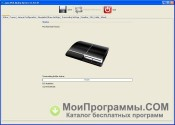 PS3 Media Server скриншот 2