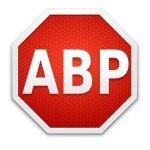 Программа для блокировки рекламного контента Adblock Plus для Opera